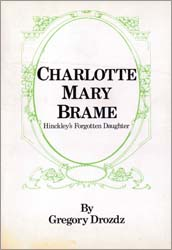 Hinckley_Charlotte_Mary_Brame