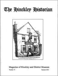Hinckley_Historian