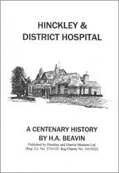 Hinckley_Hospital_book