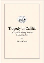 Tragedy at califat