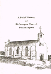 swannington_church_history