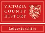 victoria_county_history