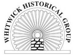 WHG-logo-225x225