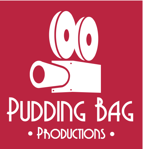 Pudding Bag Productions logo 2